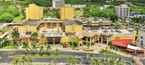 出典元:Guam Plaza REZORT&SPA